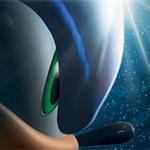 Sonic Framework